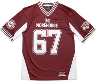 MOREHOUSE_FOOTBALL_JERSEY_FRONT-788x1015-1-3296