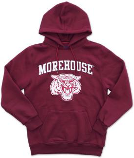 MOREHOUSE_HOODIE-600x773