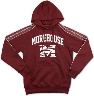 MOREHOUSE_HOODIE-788x1015-1-3319
