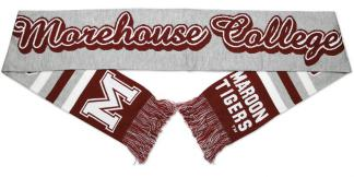 MOREHOUSE_SCARF-788x1015-1-2936