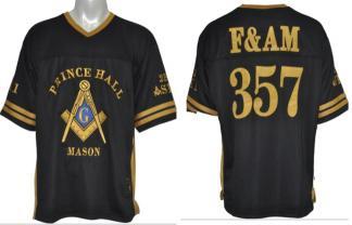 Mason_Black_Football_Jersey_BD.jpg