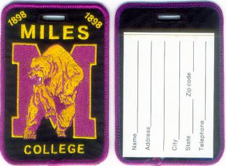 Miles_College_Luggage_Tags_2018