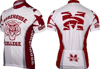 Morehouse_College_Bike_Jersey