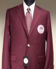 Morehouse_College_Blazer_3.jpg