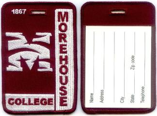 Morehouse_Large_Luggage_Tags.jpg