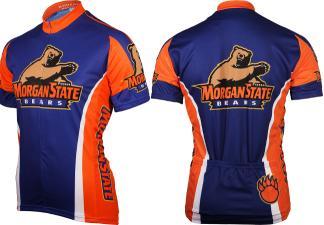 Morgan_State_Bike_Jersey