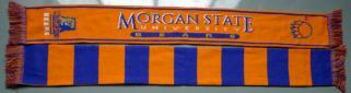 Morgan_State_Scarf_HBCU.jpg