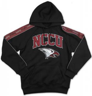 NCCU_HOODIE-788x1015-1-3320