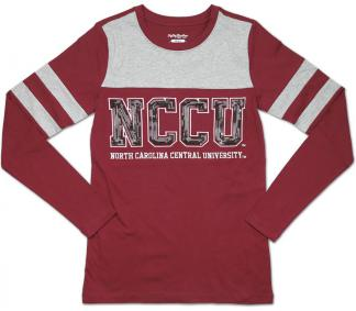 NCCU_LONG_SLEEVE_SEQUIN_PATCH_TEE-788x1015-1-3998