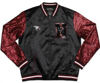 NCCU_SEQUIEN_JACKET-788x1015-1-4022
