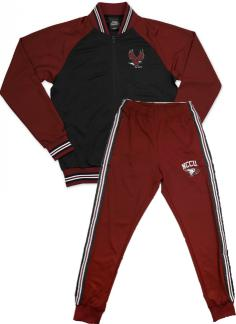 NCCU_TRACK_FULL_SUIT-788x1015-1-3359