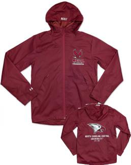 NCCU_WINDBREAKER_FB
