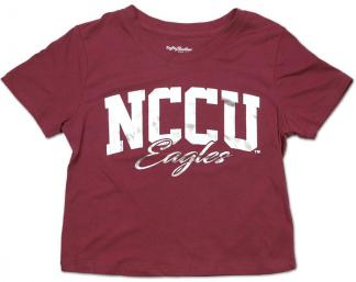 NCCU_WOMEN_CROPPED_TOP-788x1015-1-3828