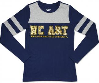 NC_AT_LONG_SLEEVE_SEQUIN_PATCH_TEE-788x1015-1-3997