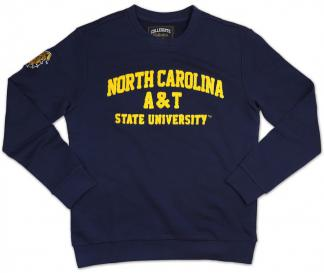 NC_AT_SWEATSHIRT-788x1015-1-3736