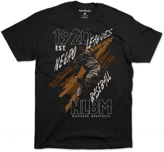 NLBM_GRAHPIC_TEE_1_FRONT