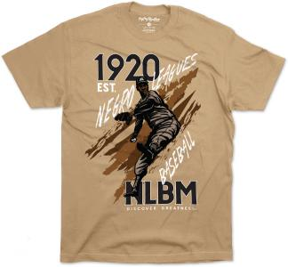 NLBM_GRAHPIC_TEE_2_FRONT