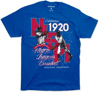 NLBM_GRAHPIC_TEE_3_FRONT
