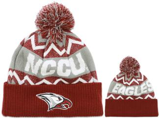 NORTH_CAROLINA_BEANIE-788x1015-1-