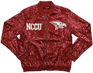 NORTH_CAROLINA_CENTRAL_SEQUINJACKET-788x1015
