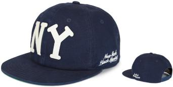 New_York_Black_Yankees_Cotton_Cop