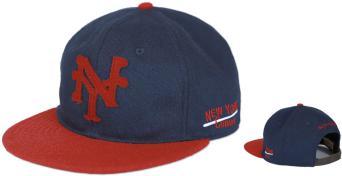 New_York_Cubans_Wool_Cap