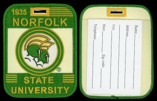 Norfolk_State_Luggage_Tags_2020