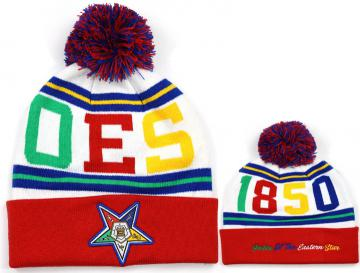 OES_BEANIE_FRONT-788x1015-1-4399