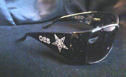 OES_Black_Shades.jpg