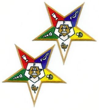 OES_Pair_Stars_Patches.jpg