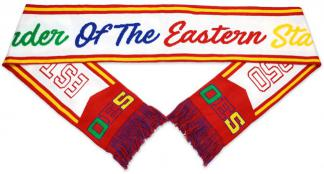 OES_SCARF-788x1015-1-4437