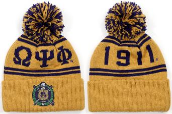 OPP_BEANIE_OLDGOLD_FRONT-788x1015-1-