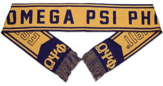 OPP_SCARF_OLDGOLD-788x1015-1-4456
