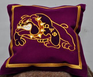 Omega_Bulldog_Bullion_Pillow.jpg