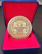 Omega_Commemorative_Founders_Centennial_Coin_CO.jpg