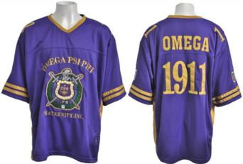 Omega_Football_Jersey_BD
