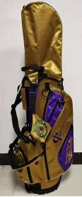 Omega_GOLD_Crossover_Golf_Bag_Hooded_View