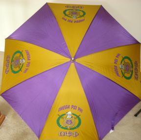 Omega_Umbrella_Purple.jpg