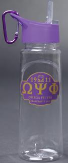Omega_Water_Bottle_BCS.jpg
