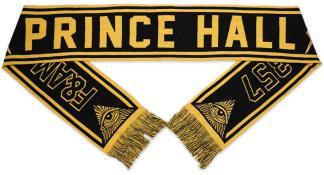 PRINCEHALL_SCARF-788x1015-1-4408
