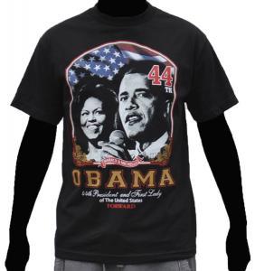 President_Obama_First_Lady_44.jpg