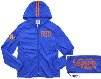 SAVANNAH_STATE_POCKET_JACKET-788x1015-1-486