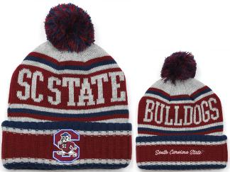 SCSTATE_BEANIE_FRONT-788x1015-1-2545