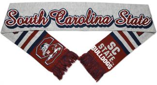 SCSTATE_SCARF-788x1015-1-2931