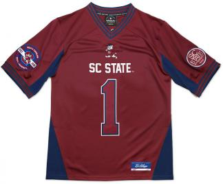 SC_STATE_FOOTBALL_JERSEY_FRONT-788x1015-1-3298