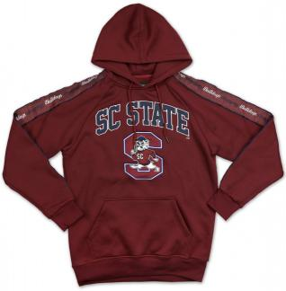 SC_STATE_HOODIE-788x1015-1-3322