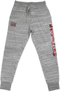SC_STATE_JOGGER_PANTS_FRONT-788x1015-1-3918