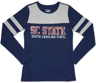 SC_STATE_LONG_SLEEVE_SEQUIN_PATCH_TEE-788x1015-1-4000
