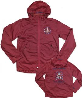 SC_STATE_WINDBREAKER_FB