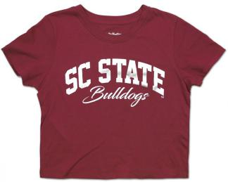 SC_STATE_WOMEN_CROPPED_TOP-788x1015-1-3831